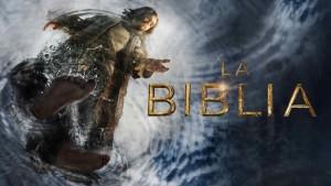la biblia - telemundo